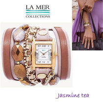★セール/即発♪★LA MER COLLECTIONS Prismラップ★