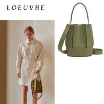 LOEUVRE ルーブル/送料込み/関税込み Sac de Lumiere Bag