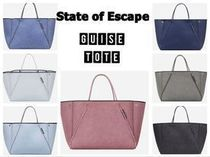 State of Escape ☆ Guise トートバッグ