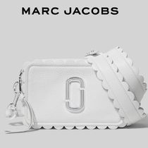 【新作】MARC JACOBS◇THE SOFTSHOT SCALLOPED 21