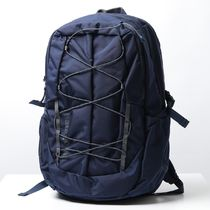 patagonia バックパック Chacabuco Pack 30L