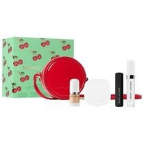 ホリデー限定☆ Marc Jacobs Beauty Oui Mon Cherry Set