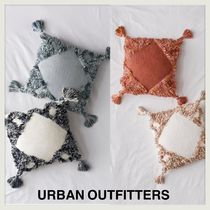 ☆URBAN OUTFITTERS☆ボーホースタイル☆Hedda Throw Pillow