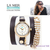 ★セール/即発♪★LA MER COLLECTIONS Mississippiラップ★