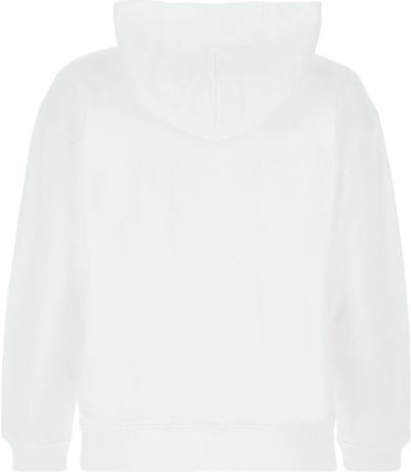 GIVENCHY Tシャツ・カットソー Givenchy◇WHITE COTTON OVERSIZE T-SHIRT(2)