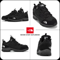 [THE NORTH FACE]★韓国大人気★COMMAND CLASSIC WP