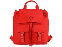 TORYBURCH トリーバーチ PERRY NYLN BACKPACK【送料0/国内即発】