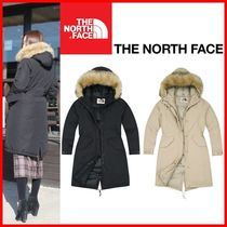 THE NORTH FACE★W 'S NORWALK人気コート☆正規品・安全発送☆