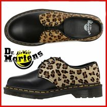 ◆Dr.Martens◆1461 LEOPARD 25150001◆正規品◆