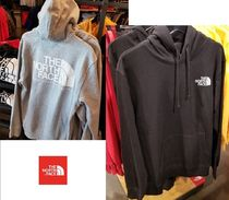 ☆THE NORTH FACE☆ロゴフーディー♪佐川発送 追跡付 送料無料!!