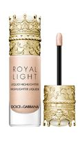 日本未発売 DOLCE&GABBANA 限定 Royal Light Highlighter