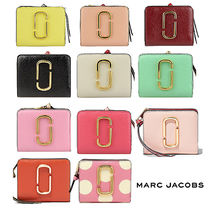 MARC JACOBS Snapshot Mini スナップショット【BF】