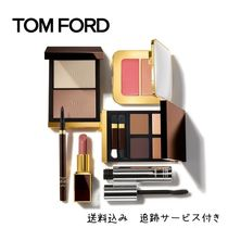 【TOM FORD】VIDEO CALL NEUTRAL LOOKビューティーセット 追跡有