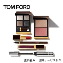 【TOM FORD】VIDEO CALL BOLD LOOKビューティーセット 追跡あり
