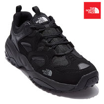 【THE NORTH FACE】 DOUBLE DECK  NS95L56B