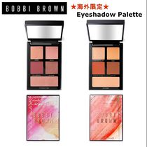 BOBBI BROWN Place in the Sun/Panoramic Pink海外限定Eyeshadow