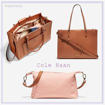 【Cole Haan】3WAY★Grand Ambition トートバッグ