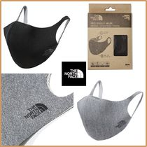 THE NORTH FACE【送料込】PRO SHEILD MASK ☆人気マスク (S,M,L)