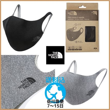 THE NORTH FACE マスク THE NORTH FACE【送料込】PRO SHEILD MASK ☆人気マスク (S,M,L)