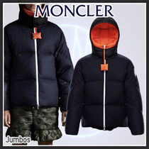 【MONCLER】1 MONCLER JW ANDERSON STONOR ユニセックス