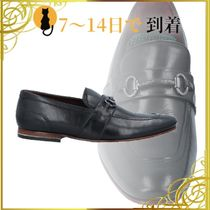 セール中◆TED BAKER Loafers
