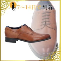 セール中◆TED BAKER Laced shoes