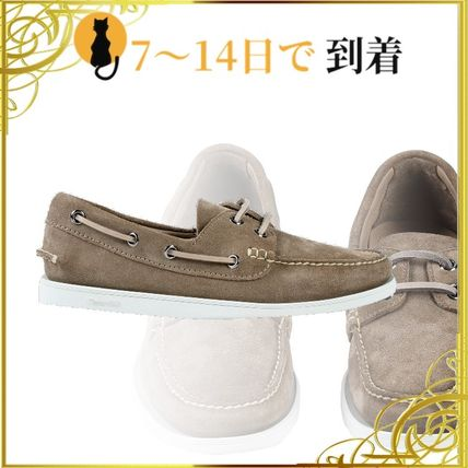 セール中◆CHURCHS Laced shoes