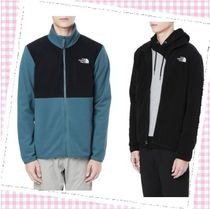 【THE NORTH FACE】TAK200 Zip-in jacket  あったかジャケット