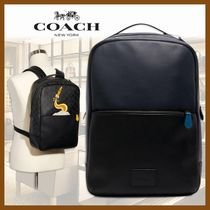 ★COACH★Westway Backpack★リュック★バックパック