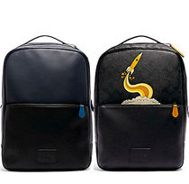 選べる COACH WESTWAY BACKPACK