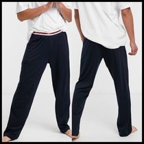 Tommy Hilfiger lounge jogger  with logo taping waistband