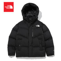 【THE NORTH FACE】FREE MOVE DOWN JACKET  NJ1DL51J