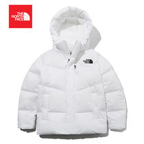 【THE NORTH FACE】FREE MOVE DOWN JACKET  NJ1DL51K