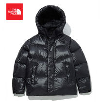 【THE NORTH FACE】FREE MOVE DOWN JACKET  NJ1DL51M