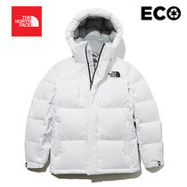 【THE NORTH FACE】ECO AIR DOWN JACKET  NJ1DL70B