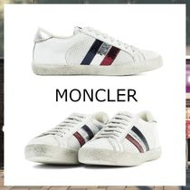 【MONCLER】★20AW新作★ライグラススニーカー