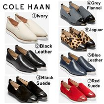 【Cole Haan】大人気●セール●Grand Ambition Slip-On Sneaker