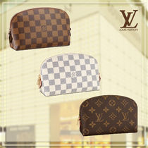 Louis Vuitton ポシェット・コスメティック 化粧用ポーチ