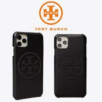 Tory Burch【国内発送・関税込】Perry Bombe iPhone 11 Pro Max