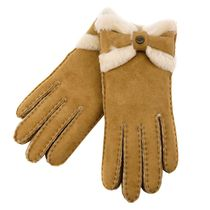 [アグ]UGG 手袋 17371 W SEAMED TECH GLOVE fhj19a18696che