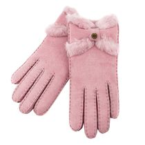 [アグ]UGG 手袋 17371 W SEAMED TECH GLOVE fhj20a18696pkc