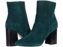 [SALE!!] ★Nine West Seven★ ブーティー
