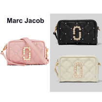 Marc Jacobs THEQUILTED SOFTSHOT 17