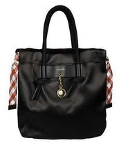 See By Chlo CHS20USA64716 BETH CARRY-ALL TOTE Bag