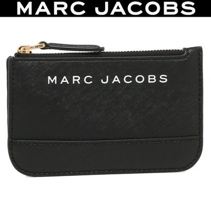 MARC JACOBS キーケース・キーリング ◆クール! 関税送料込◆MARC JACOBS キーケース&カード他ケース