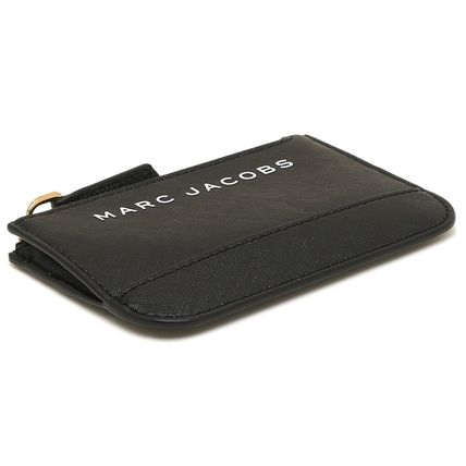 MARC JACOBS キーケース・キーリング ◆クール! 関税送料込◆MARC JACOBS キーケース&カード他ケース(4)