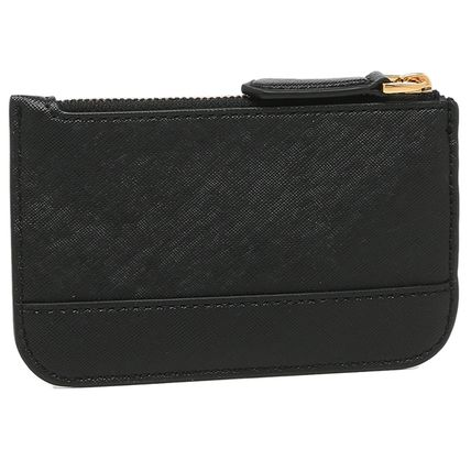 MARC JACOBS キーケース・キーリング ◆クール! 関税送料込◆MARC JACOBS キーケース&カード他ケース(5)