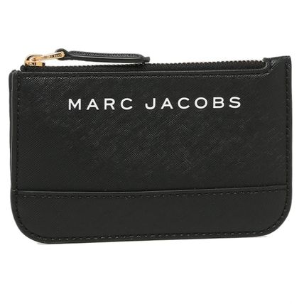 MARC JACOBS キーケース・キーリング ◆クール! 関税送料込◆MARC JACOBS キーケース&カード他ケース(6)