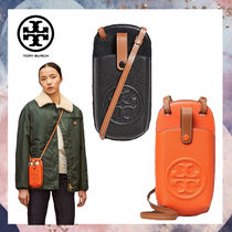 *Tory Burch Perry Bombe Phone Crossbody 関税込み
