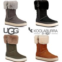 大人気新作! Koolaburra by UGG, Tynlee ブーツ